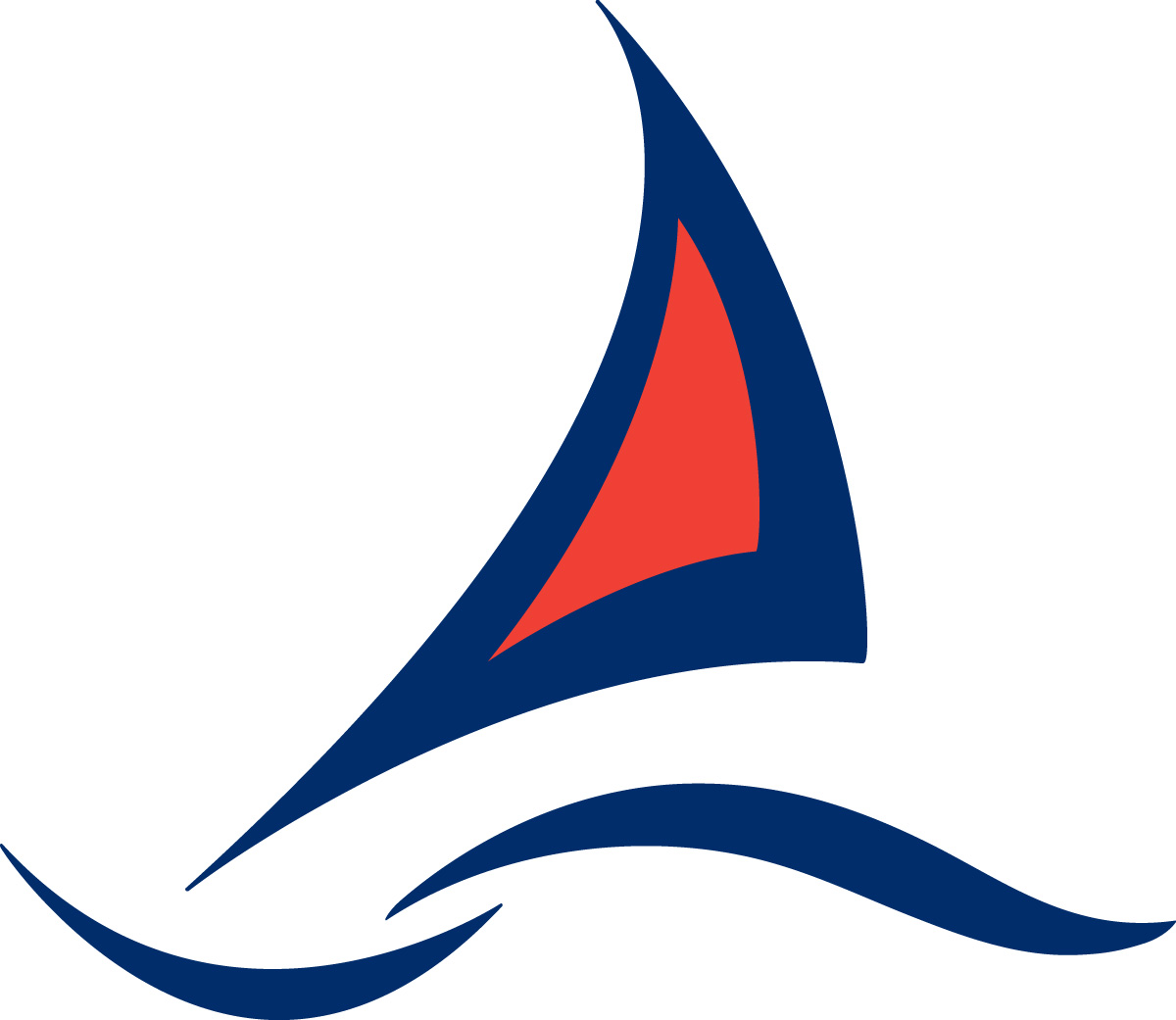 Sailboat Logo Images - Reverse Search